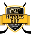 Bruins Heros cup High res