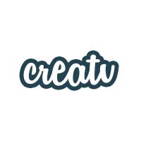 CREATV
