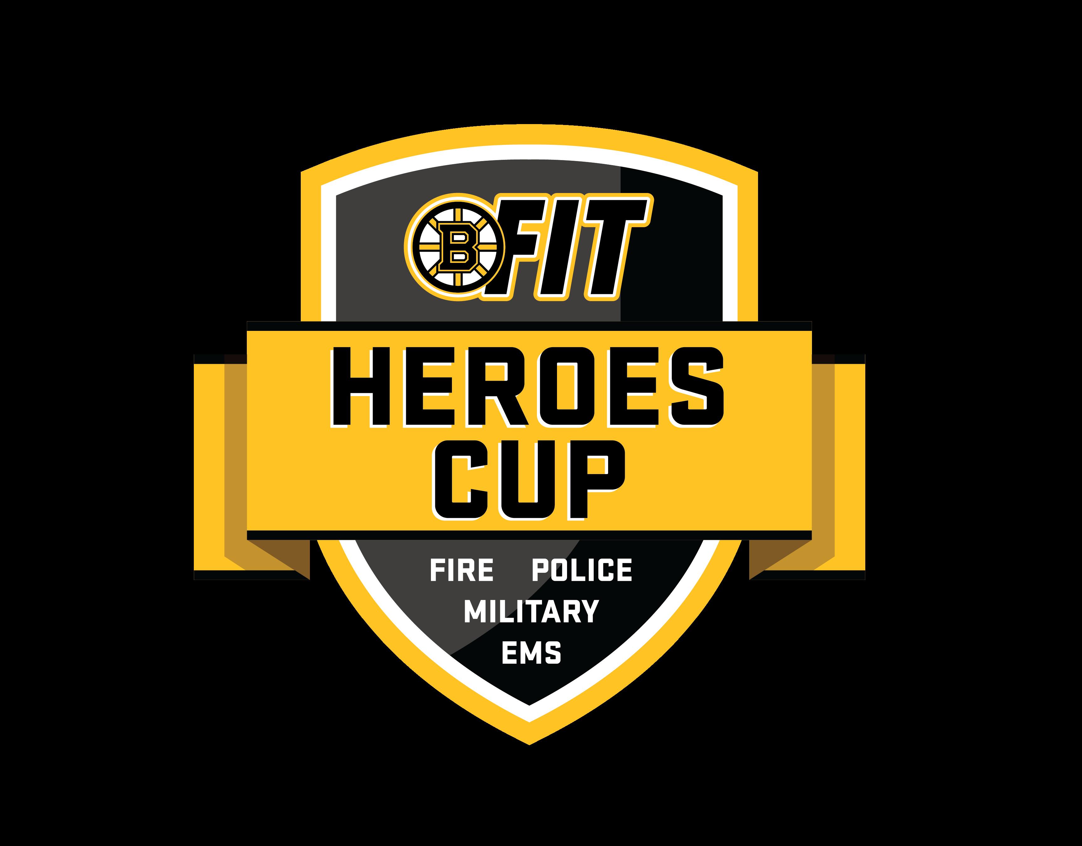 Bruins Heros cup High res